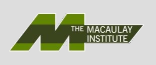 Macauley Institute